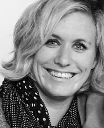 Ilse Verschoor