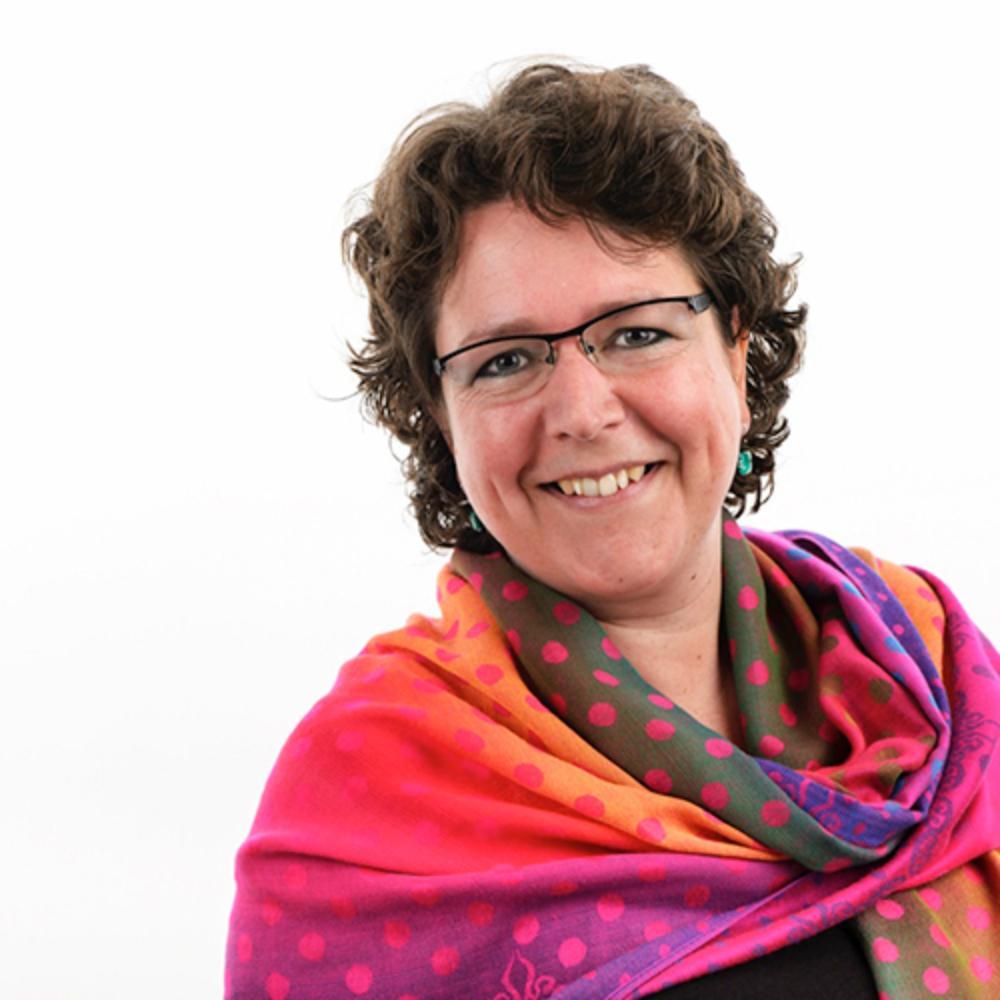 Marit Hofman