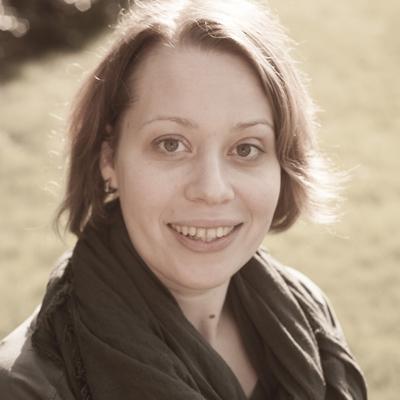 Hannah Zandbergen