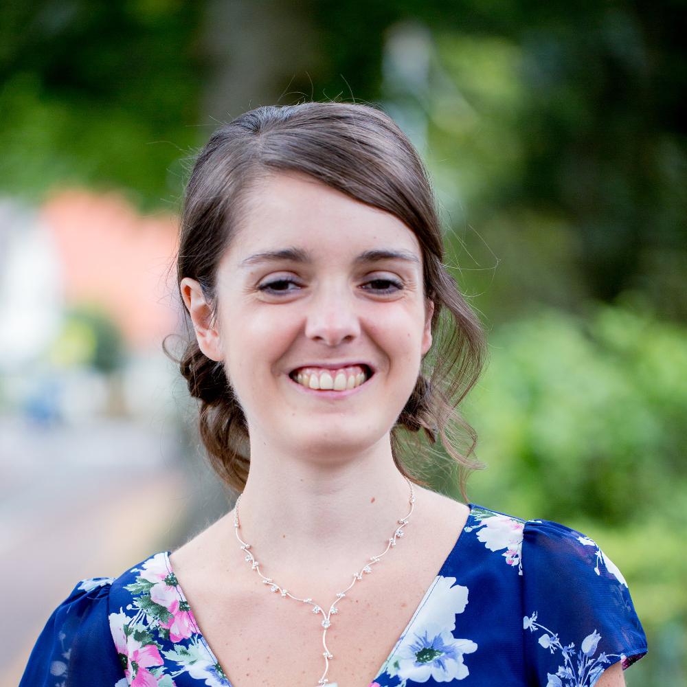 Danielle Heerens