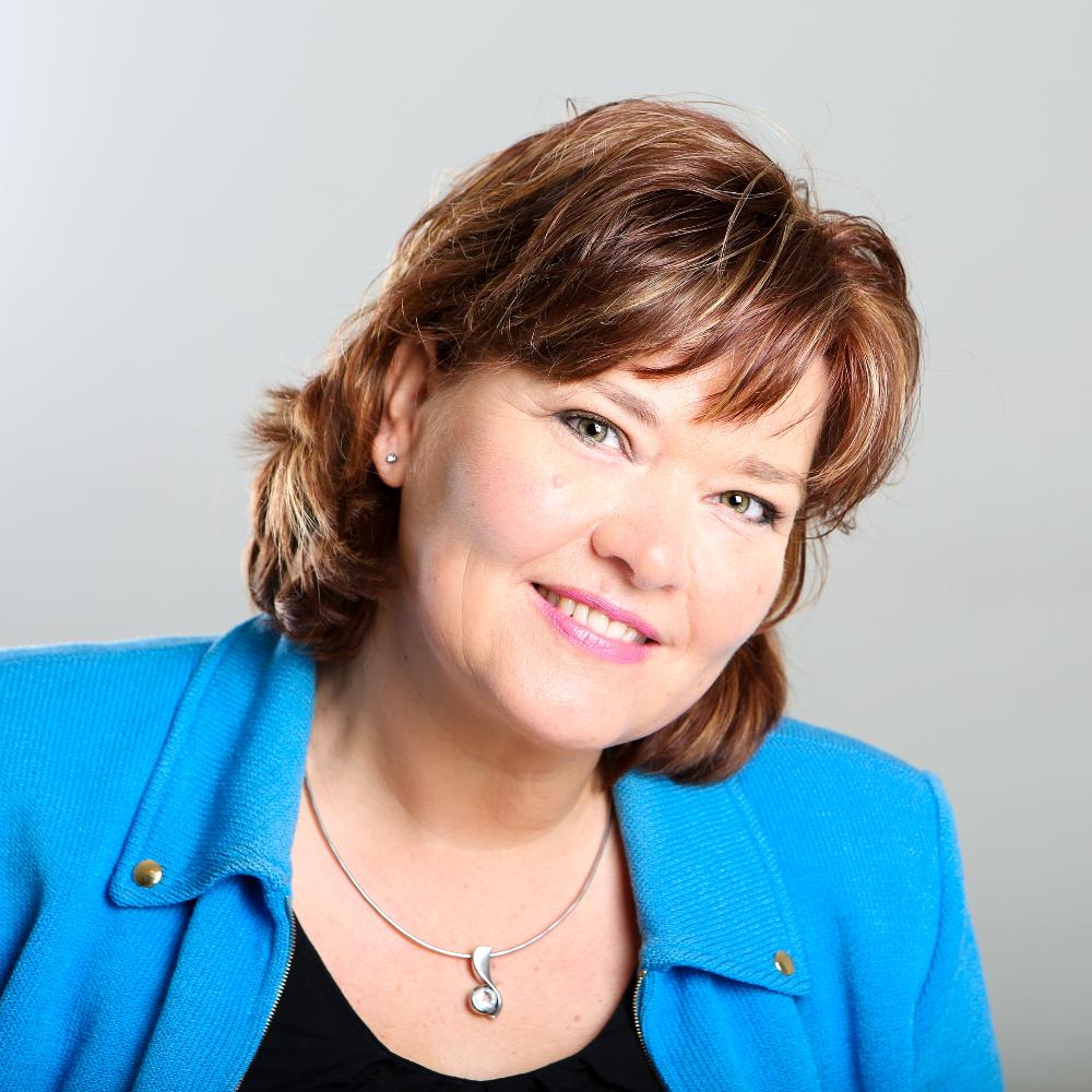 Erica Duenk