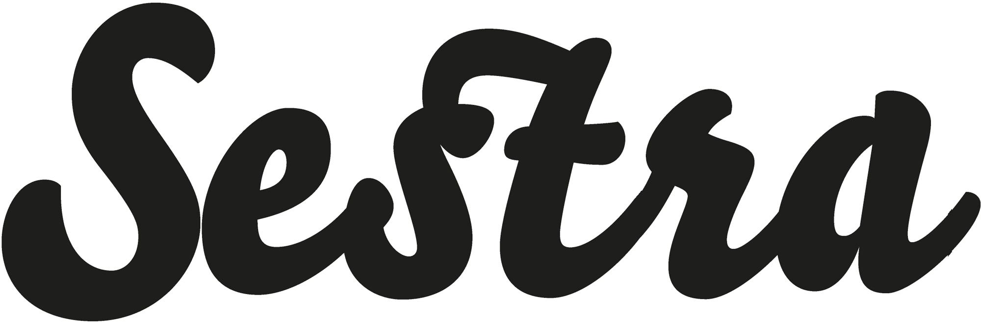 Logo-Sestra