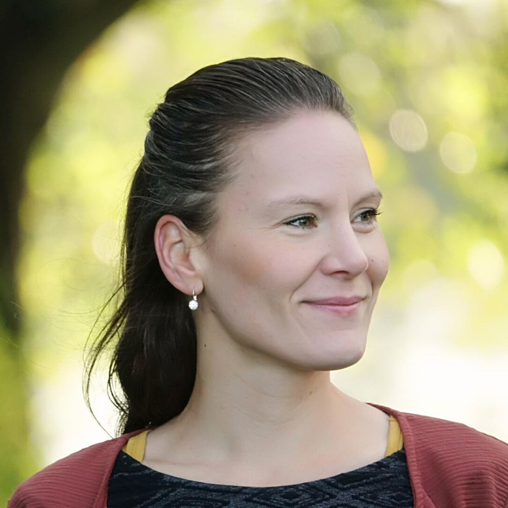 Eline Lindeboom